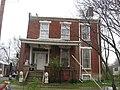 Stephen Rowan House, Old Shawneetown.jpg
