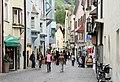 Sterzing, die Altstadt.JPG