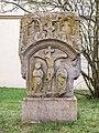 Stettfeld Friedhofskreuz P4RM2105.jpg