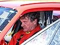 Steve Trafton in Ferrari 388.jpg