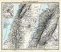 Stielers Handatlas 1891 58.jpg