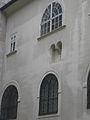 Stift Klosterneuburg 15.jpg