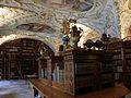 Stift Lilienfeld - Bibliothek II.jpg