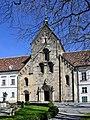 Stiftskirche Heiligenkreuz NÖ.jpg
