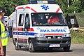 Stiopa-ambulans foto.1.jpg