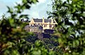 Stirling Castle (5456322196).jpg