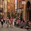 Stockholm (34349905450).jpg