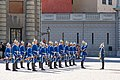 Stockholm Sweden Changing-of-the-guard-at-Stockholm-Palace-01.jpg
