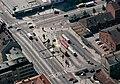Stockholms innerstad - KMB - 16001000286644.jpg