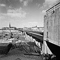 Stockholms innerstad - KMB - 16001000492445.jpg