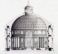 Stockholms panteon 1791