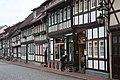 """Stolberg (Harz), the restaurant """"Gusto"""".jpg"""