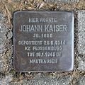 Stolperstein Johann Kaiser.jpg