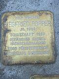 Stolperstein Siegfried Popper.jpg