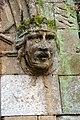 Stone Head, Benington Lordship Gatehouse, Hertfordshire-geograph-2280092-by-Christine-Matthews.jpg