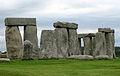 Stonehenge 02.jpg