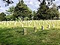 Stones River National Cemetery, Murfreesboro, Tennessee 3.jpg