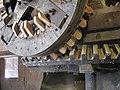 Storckensohn gears closeup.jpg