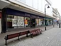 Store Twenty One, South Shields closing down - geograph.org.uk - 5081891.jpg