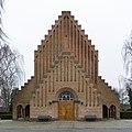 Store kapel 2.jpg