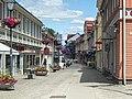 Storgatan, Ulricehamn.jpg