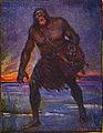Stories of beowulf grendel.jpg