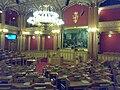 Stortinget salen 02.jpg
