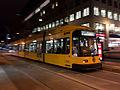 Straßenbahnwagen 2592, Dresden.jpg