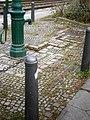 Straßenbrunnen39 in Pankow Damerow-Stiftsweg (13).jpg