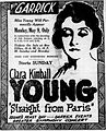 Straight from Paris (1921) - 2.jpg