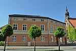 Stralsund (2013-07-08), by Klugschnacker in Wikipedia (136).JPG