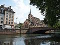 Strasbourg-Eglise Saint-Nicolas (4).jpg
