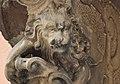 Strasbourg - Leo - Detail (7684401522).jpg