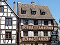 Strasbourg PetiteFrance11a.JPG