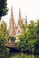 Strasbourg St Paul June 2019.jpg