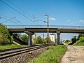Strassenbrücke-Hirschhaid P5022928.jpg