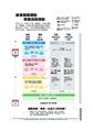 Strategyprocess chart zh-hant.pdf