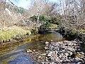 Strathlachlan River - geograph.org.uk - 376683.jpg