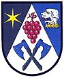 Strazovice CoA CZ.jpg