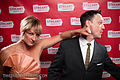 Streamy Awards Photo 1280 (4513308175).jpg