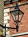 Street Lighting, Horncastle - geograph.org.uk - 563386.jpg