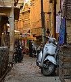Street in Jaisalmer.jpg