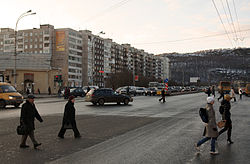 Street in Murmansk.jpg