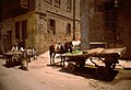 Street life in Old Cairo ... (35565621834).jpg