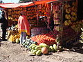Street stall, Ethiopia 2008. Photo- Lucy Horodny, AusAID (10725188766).jpg