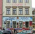 Streetart Dresden Neustadt 35.jpg