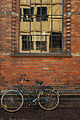 Streets of Copenhagen. Denmark, Northern Europe-2.jpg