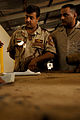 Strike troops help Iraqis turn wrenches DVIDS119911.jpg