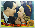 Stronger Than Desire lobby card 4.JPG
