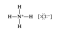 Structure NH4Cl.png
